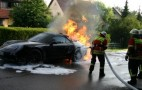 Get A Recall Notice? Get It Done & Prevent Future Car Fires
