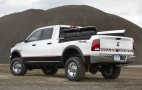 Ram Expands RamBox Lineup, Lowers Pricing