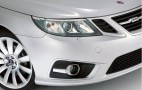 Chinese City Buys Stake In Saab's New Owner NEVS