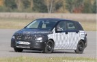 Report: Renault Engines To Power Next-Gen Mercedes-Benz A-Class And B-Class
