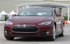 2012 Tesla Model S To Use Panasonic Lithium-Ion Battery Cells