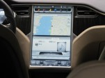 What Are Tesla Model S Drivers Browsing In Their Connected Cars?