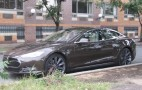 Tesla Buoyant After 2012 Model S Launch, Despite Losses