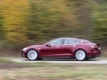 Worst Thing About The Tesla Model S? Driving Anything Else Afterwards