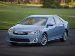 Hybrid Payback: How Long For Toyota Camry, Hyundai Sonata?