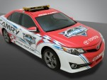 2012 Toyota Camry Daytona 500 Official Pace Car