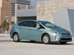 Why Do Buyers Avoid Prius, Electric Cars? It's Styling And Price
