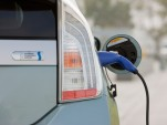 When do electric-car tax credits expire? (further update)