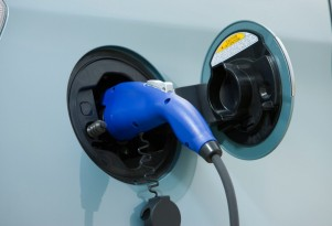 Which plug-in electric car will sell best next year? Poll results