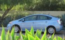2012 Toyota Prius Plug-in Hybrid: Now By Royal Appointment