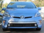 Toyota Prius Popularity Continues To Soar, Boosting Hybrid Sales