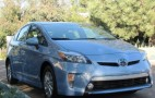 2012 Toyota Prius Plug-in Hybrid: 3rd Fastest-Selling Car In U.S.?