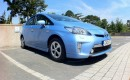 2012 Toyota Prius Plug-In: Strong Sales, Owners Happy