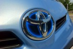 2015 Toyota Prius: AWD Still Considered For Next-Gen Hybrid