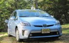 Hybrids, Plug-In Cars Score Well In Reliability Survey