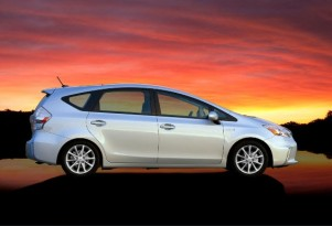 Study: Only About 1 In 3 Hybrid Owners Wants Another Hybrid