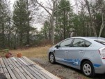 Toyota Prius Plug-In: Can It Measure Up To Chevrolet, Ford And Nissan's Offerings?