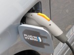 Will 2012 Toyota Prius Plug-In Get Us Used To Plugging In?