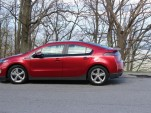 Incentives Good For Chevy, Volt Customers, And Dealers, Says Industry Reporter