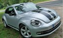 2012 Volkswagen Beetle Turbo  Copyright High Gear Media