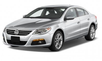 volkswagen cc 2012 gas mileage. Black Bedroom Furniture Sets. Home Design Ideas