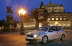 2012 Volkswagen Golf TDI Clean Diesel: 5 Things You Need To Know