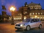 2012 Volkswagen Golf TDI Clean Diesel: 5 Things You Need To Know