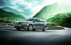 Volkswagen, Hyundai, Ford Ace Total Value Survey; Detroit Posts Gains