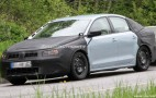 2011 Volkswagen Jetta Is Getting Closer To Being In People's Driveways