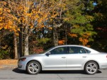 What advice would you give a friend with a VW diesel? Our poll results