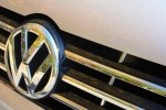 VW diesel settlement details: buybacks, payments, modifications, fines, more details