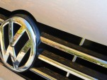 What do VW dealers get from the diesel-emission settlement?