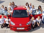 High MPG Meets 16 Passengers In Latest Volkswagen Publicity Stunt