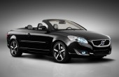2012 Volvo C70 Photos