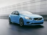 2012 Volvo S60 Polestar performance concept