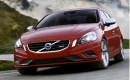 Volvo S60 R-design 