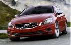 2012 Volvo S60 Recall: Fuel Pump Software