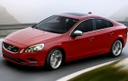 Volvo Issues Recall On 2012 S60, S80, XC60 And XC70