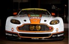 Aston Martin Eyes 24 Hours Of Le Mans Win In Its 100th Year