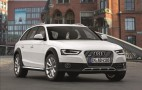 2013 Audi A4, FT-86 Leaked, Tesla Roadster Returning: Car News Headlines