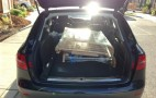 Storage And Versatility: 30 Days Of The 2013 Audi Allroad