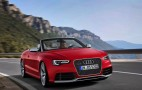 Audi Going On $17 Billion Spending Spree As It Targets Rivals