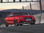 2013 Subaru Outback, 2013 Audi RS 5, 2014 BMW M3: Top Videos Of The Week