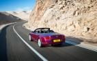 Avis Buys Zipcar, Ferrari F150, Fisker Fiasco: Car News Headlines