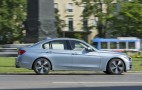 2014 Mazda6, Love Your Chevy (Or Return It), BMW ActiveHybrid 3: Car News Headlines