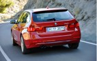 2013 Sorento Reviewed, 2013 BMW 3-Series Sports Wagon: Car News Headlines