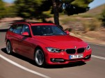 Diesel BMWs, 2012 Tesla Model S, Zombie-Proof Hyundai Elantra Coupe: Car News Headlines