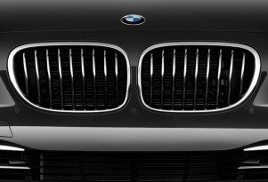 2021 BMW i6 Electric Sedan Rumored To Follow 2018 i5 Crossover