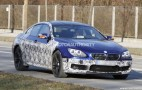 New BMW M6 Coming To Geneva As Reps Still Consider M1 Successor
