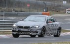 2013 BMW M6 Gran Coupe Confirmed For U.S.
